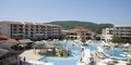 Hotel Clubhotel Miramar #1