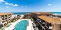 Hotel Clubhotel Miramar #2