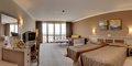 Hotel Clubhotel Miramar #5
