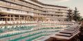 Hotel Cook´s Club Sunny Beach #1