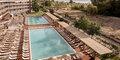 Hotel Cook´s Club Sunny Beach #2