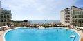 Hotel Festa Pomorie Resort #2