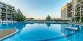 Hotel Festa Pomorie Resort #3