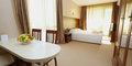 Hotel Festa Pomorie Resort #4