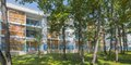Hotel Forest Beach #2