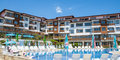 Hotel Festa Gardenia Hills #1