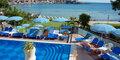 Hotel Villa List #2