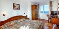 Hotel Villa List #3