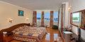 Hotel Villa List #4
