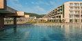 Hotel HVD Reina Del Mar #3