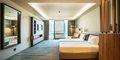 Hotel HVD Reina Del Mar #4