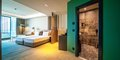 Hotel HVD Reina Del Mar #6