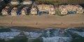 Hotel Obzor Beach Resort #2