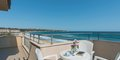 Hotel Obzor Beach Resort #6