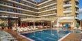 Hotel Plamena Palace #2