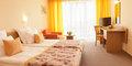 Hotel Wela #3
