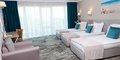 Hotel Wela #4