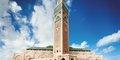 Nejkrásnější místa Maroka #1