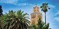Nejkrásnější místa Maroka #4