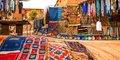 Nejkrásnější místa Maroka #5
