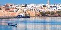 Nejkrásnější místa Maroka #6