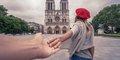 Romantický víkend v Paříži #3