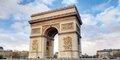 Paříž exclusive 5 dní #1