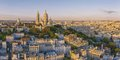 Paříž - prodloužený víkend #3
