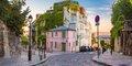 Romantický víkend v Paříži #6