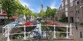 Z Paříže za nejkrásnějšími místy Beneluxu #1