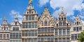 Z Paříže za nejkrásnějšími místy Beneluxu #3