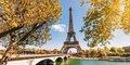 Z Paříže za nejkrásnějšími místy Beneluxu #5