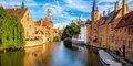 Z Paříže za nejkrásnějšími místy Beneluxu #6