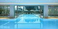 Hotel Ikos Dassia #4