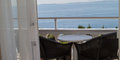 Hotel Pantokrator #6