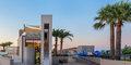 Hotel Solimar Aquamarine #2