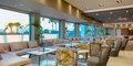 Hotel Solimar Aquamarine #3