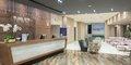 Hotel Solimar Aquamarine #5