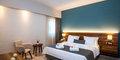 Hotel Solimar Aquamarine #6