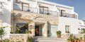 Hotel Begeti Bay #2