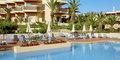 Hotel Santa Marina Beach #3