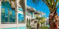 Hotel Solimar Turquoise #2