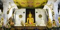 To nejlepší ze Srí Lanky s pobytem u moře #2
