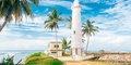 To nejlepší ze Srí Lanky s pobytem u moře #4