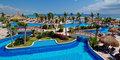 Luxury Bahia Principe Akumal #1