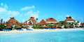 Hotel Bahia Principe Luxury Akumal #1