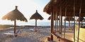 Luxury Bahia Principe Akumal #3