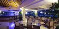 Luxury Bahia Principe Akumal #4