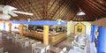 Luxury Bahia Principe Akumal #5