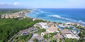 Hotel Bahia Principe Luxury Akumal #5